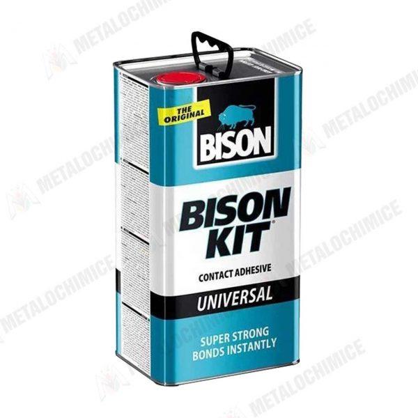 Adeziv Bison Kit universal 45 Litri 2 bucati 2