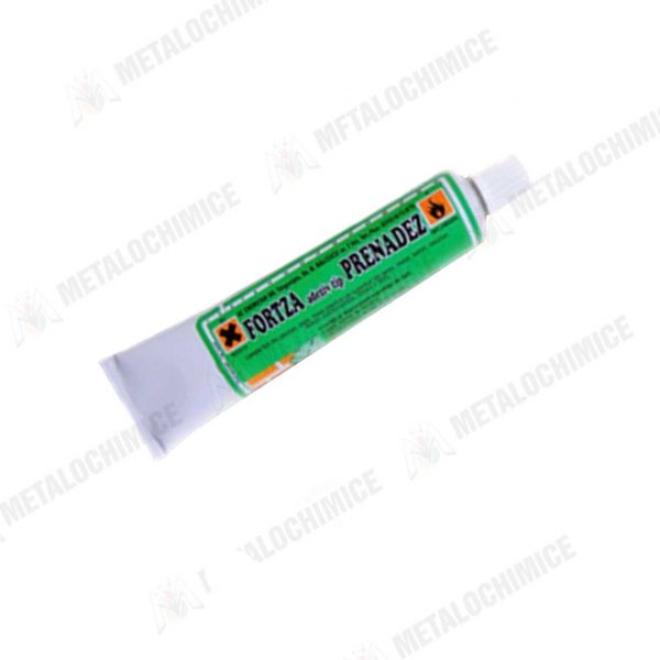 Adeziv tip Prenadez la tub 50 ml 10 bucati 2