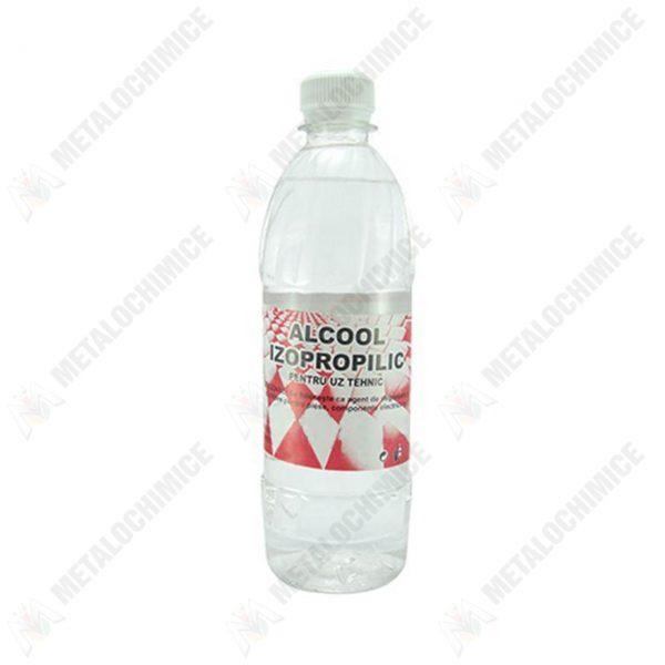 Alcool-izopropilic-99-9