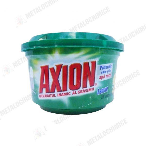 Fairy lichid 10buc Axion Lemon 5buc Bureti vase 5buc 3