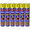Insecticid universal Killtox Spray 500 ml, 6 bucati