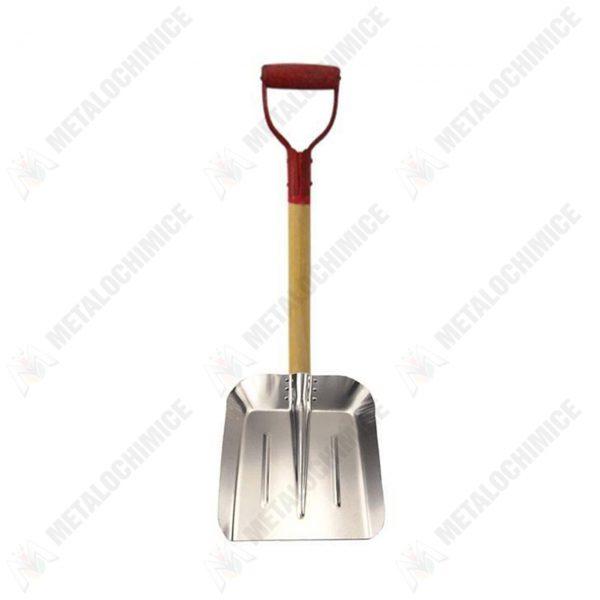 Lopata pentru curatat zapada 1