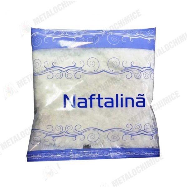 Naftalina fulgi 50g 20buc Aroxol spray molii si acarieni 250ml 2buc 3