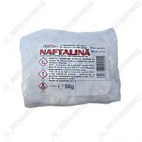 Naftalina praf punga de 50g