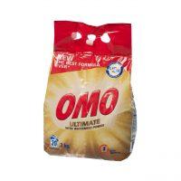OMO Ultimate detergent automat 2kg 1
