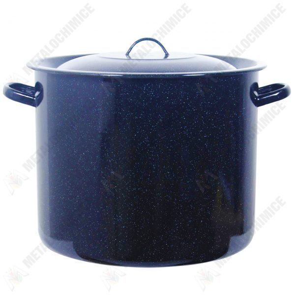 Oala-emailata-50-litri-cu-capac-1