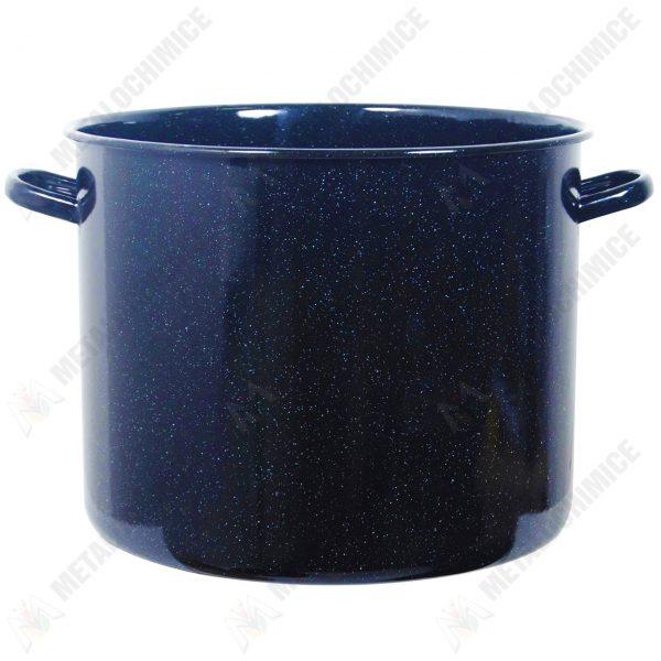 Oala-emailata-50-litri-cu-capac-2
