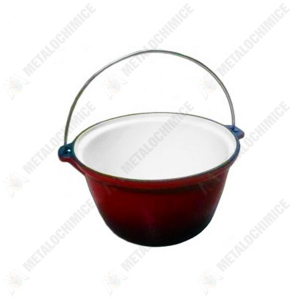 Oti-ceaun-din-fonta-emailat-3-litri-1