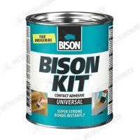 Prenadez adeziv universal Bison kit 650ml