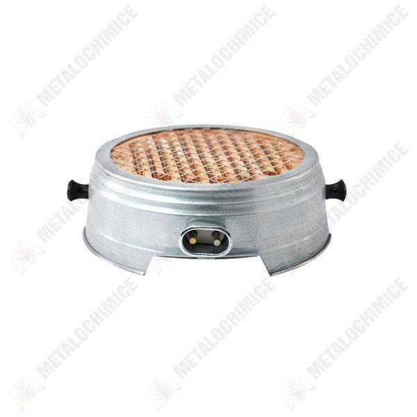 Resou electric mic 1000W 3