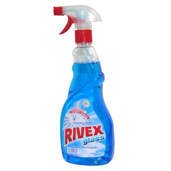 Rivex-glass-solutie-geamuri-1