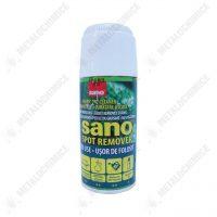 Sano Spot Remover, Spray spuma pentru curatare uscata 170 ml  din categoria Degresanti