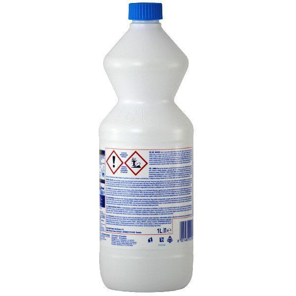 ace-1l-2