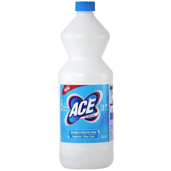 ace-1l