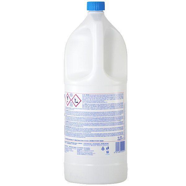 ace-2l-3