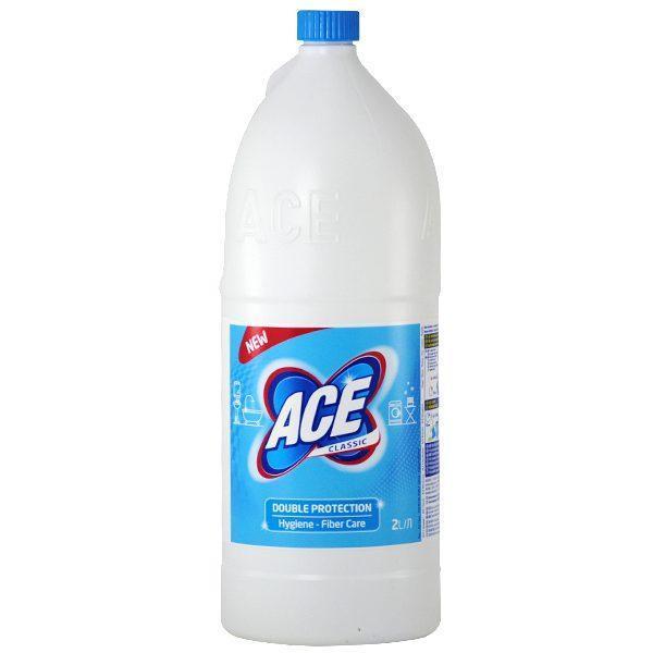 ace-2l