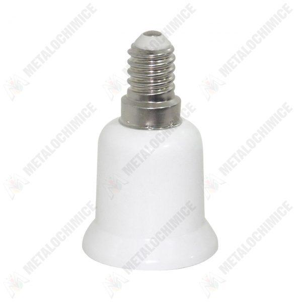 adaptor-dulie-e14-la-e27-alb-1