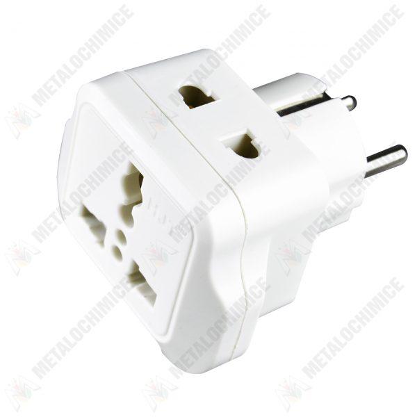 adaptor-priza-uk-usa-1