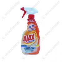 Ajax Easy Rinse, Solutie pentru pete, bucatarie 500 ml  din categoria Degresanti