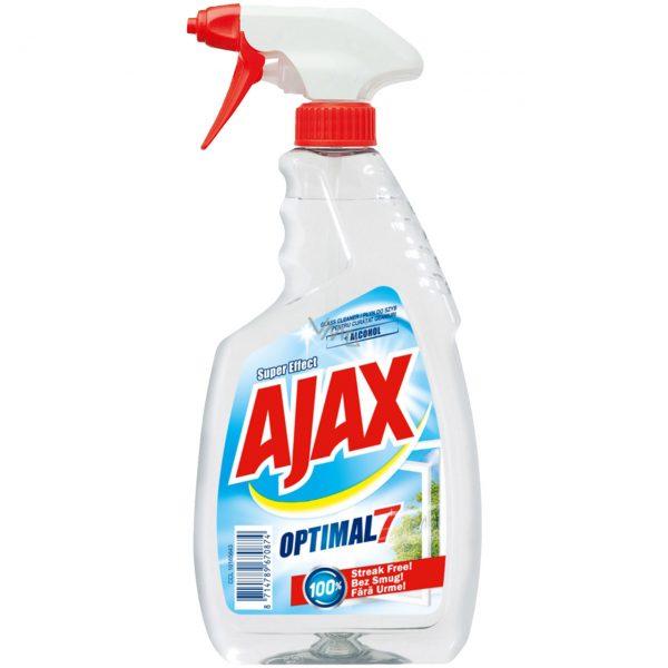ajax-optimal-7-super-effect-cu-pulverizator-imagine-1