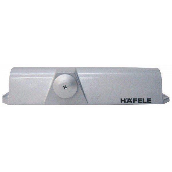 amortizor-usa-hafele-40-60kg-2