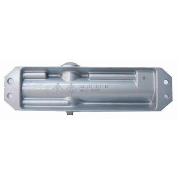 amortizor-usa-hafele-40-60kg-3