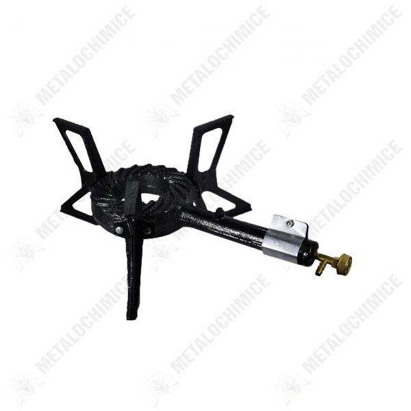 arzator-elicopter-pirostrie-pe-gaz