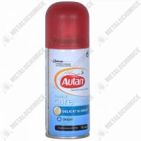autan family care spray tantari aloe vera 100 ml 5 buc 1