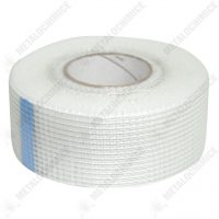 banda fibra de sticla 45 m 1