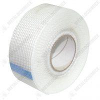 banda fibra de sticla 45 m 2