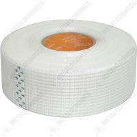 banda fibra de sticla 90 m 1