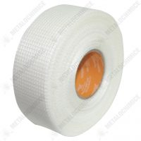 banda fibra de sticla 90 m 2