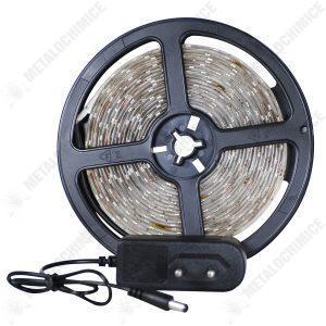 Banda LED, Rosu