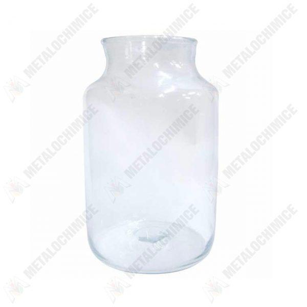 bax-2-bucati-borcan-de-sticla-pentru-muratur-mare-25l-1