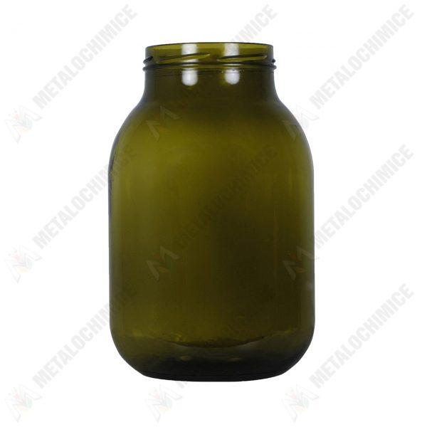 bax-6-bucati-borcan-din-sticla-cu-capac-3l-2