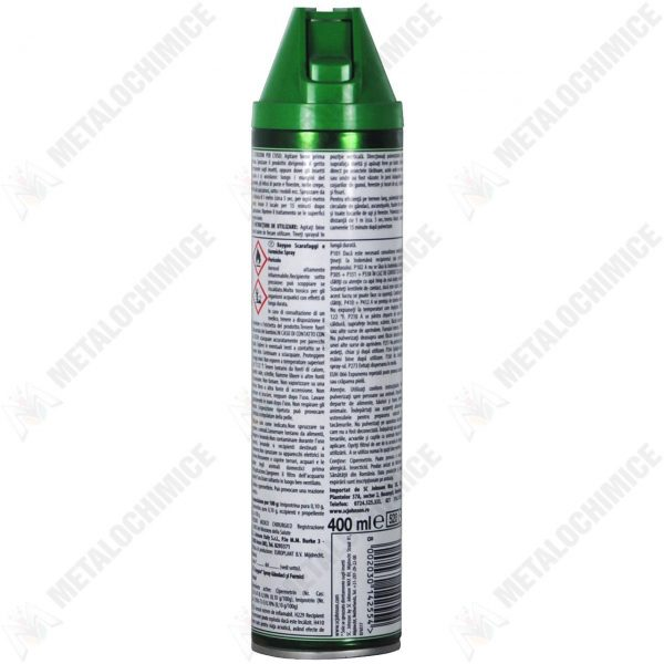 baygon-spray-gandaci-si-furnici-2-1