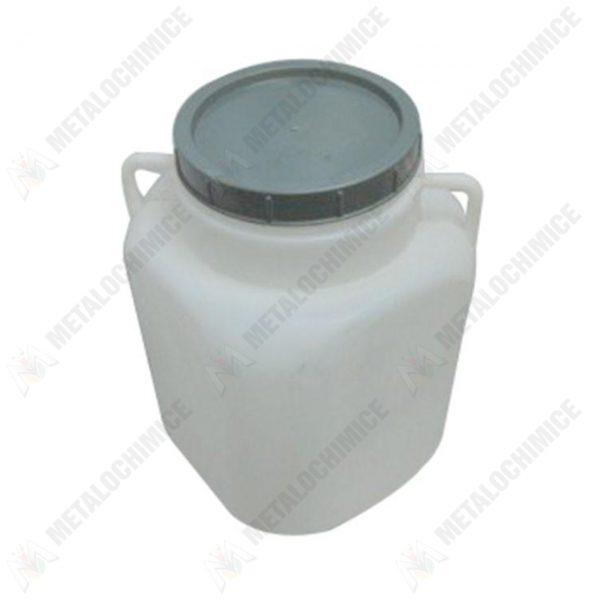 bidon-plastic-30-l-patrat-1