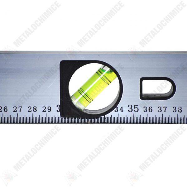 Boloboc cu magnet 40 cm