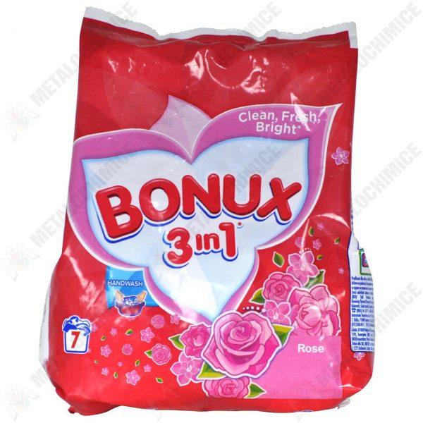 bonux 2 in 1 1 1