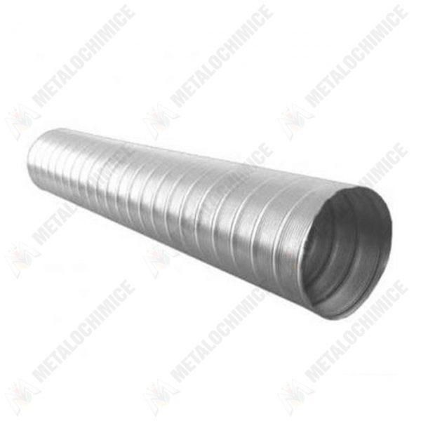 burlan-hota-tub-hota-90-mm-flexibil-aluminiu-1