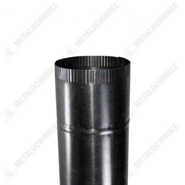 burlan-tabla-neagra-de-soba-120-mm-1