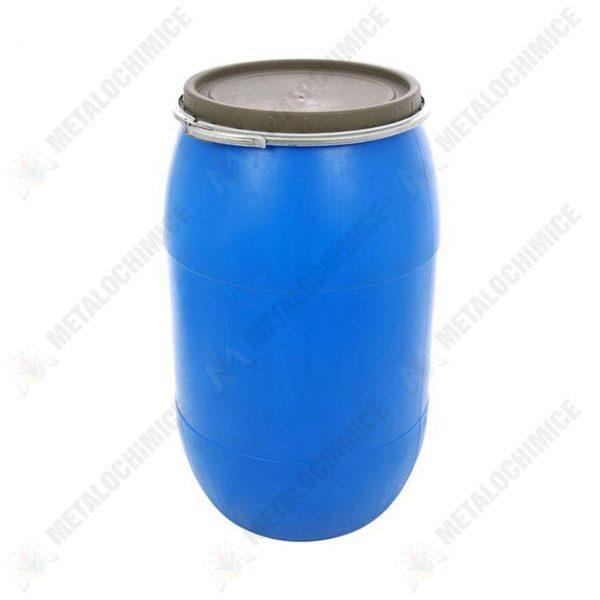 butoi-plastic-220-l-cu-cerc-metalic-1