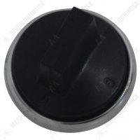 buton aragaz negru 1