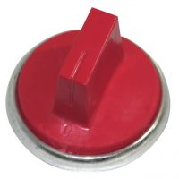 buton aragaz rosu 1