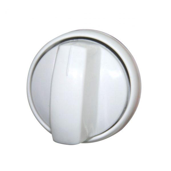 buton bucatarie cu arc 1