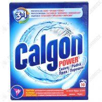 calgon power 1 1