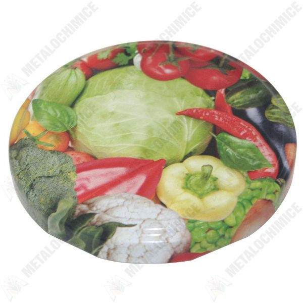 capac borcan model legume mare 1