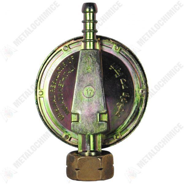 ceas-pentru-butelie-eurogaz-2