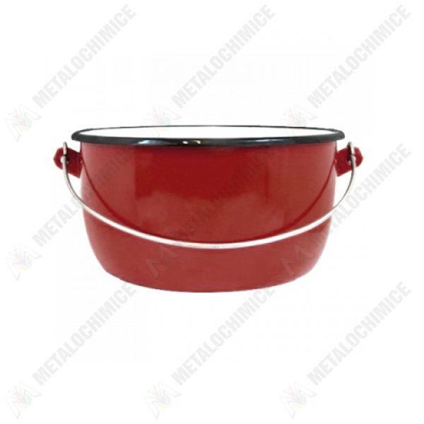ceaun-din-tabla-emailata-6-litri-1