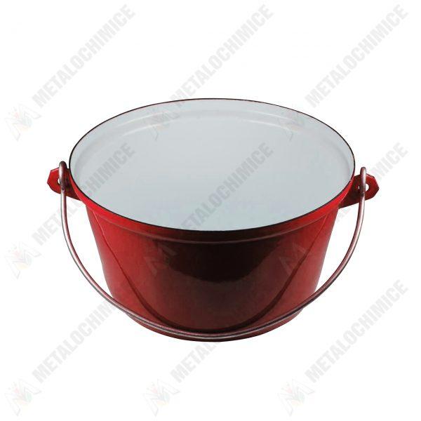 ceaun-emailat-5-litri-rosu-2